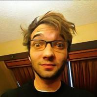 Matt Terndrup