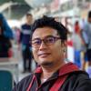 Taufiq Hasan