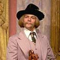 Billy Clyde Tuggle
