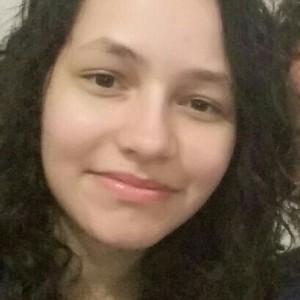 Maria Beatriz