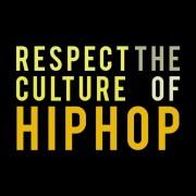 Jasbir HipHop