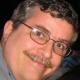 Doug Braun