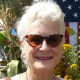 Diane Bester