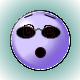 http://viagragenericoonline.top/viagra-generico-utile.html
