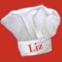 Contact Liz