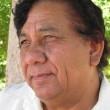 José Luis Parra