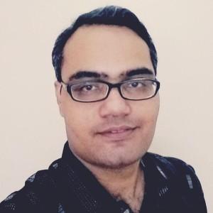 Noumaan Yaqoob