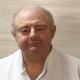 Éric G. Delfosse ☼