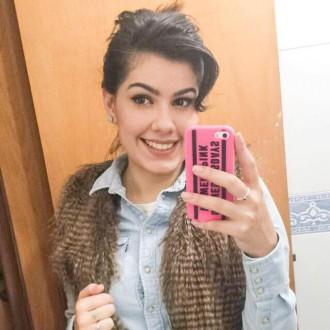 Gabriela Piva