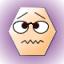 VVF is Doxbin 3.0 & Doxbin Did Not End Well
