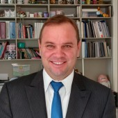 Rubens Prado