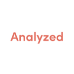 analyzedbook