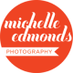 Michelle Edmonds
