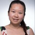Linh Peresypkin