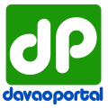Avatar of davaoportal