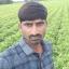 Vipul Dobariya