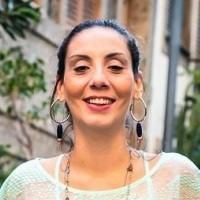 Christiane Mendonça