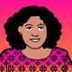 Monica (@MoniBolis)