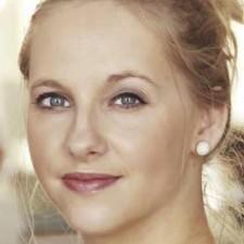 Sabine De Witte