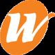 website developer delhi