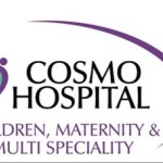 cosmohospital