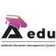 Aedu Education