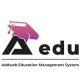 Aedu Education