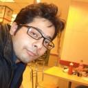 Pranay Khatri