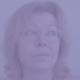 Sheila (@stinginthetail)