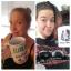 Coffee And Sarcasm Blog