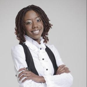 Delisha Easley