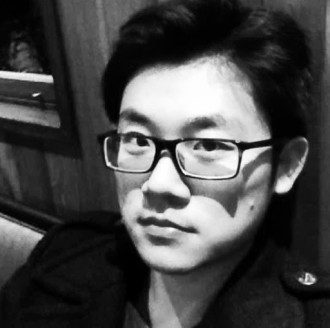Zijian Tan