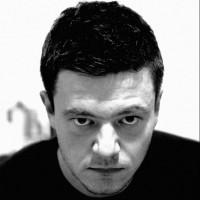Vladimir Prenner