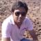 Sanjay Idhatiya