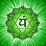Asttarte Deva Shakti Bliss