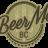 dustansept - Beer Me Bc
