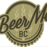 BC Craft Beer Calendar Of Events
