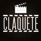 cclaquete