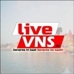 Live VNS