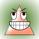 animation program free download