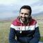 بهمن محدثی