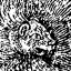 peter-porcupine