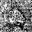Peter Porcupine