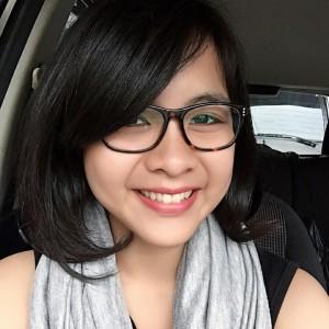 Siti Octrina Malikah
