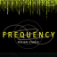 Frequency Design