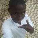 Shehu Awwal