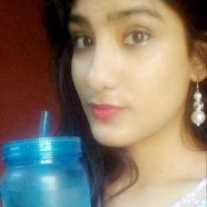 Ashmeeta Mehendiratta