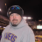 Dwayne Showalter - Baltimore Sports Barstool Contributor