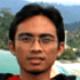 blogger insyaf