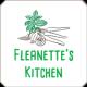 Fleanette